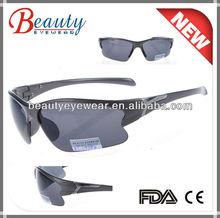 European style eyeglass frames the best seller in 2013 for cool men