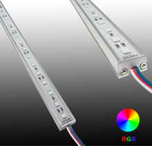 RGB LED Linear - High Quality