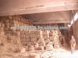 wheat straw bales supplier from pakistan