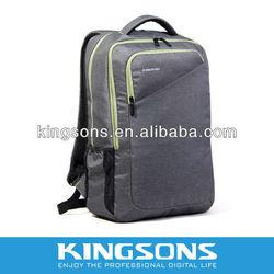 "15.6"" Multifunctional Nylon Laptop Computer Case"