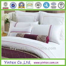 contemporary bedding sets