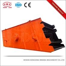 2013 Hot Unique Coal Screening Equipment Made in China