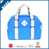 Fashion Sport Waterproof Travel Bag