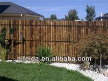 bamboo trellis fence expanding bamboo fence/ chaep yard bamboo fence