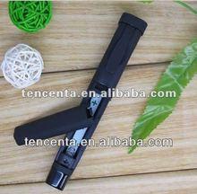 Shenzhen factory supply Wireless red dot laser presenter Teach Pen PowerPoint Word Presenter Remote