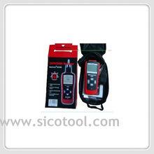Promotion for autel maxscan gs500 obd2/eobd scanner wholesale