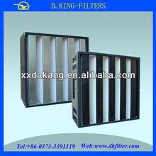 hepa strong structure low price dodge ram van gas filter