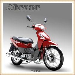 good quality hot RESHNE china chongqing motorcycle factory super cub