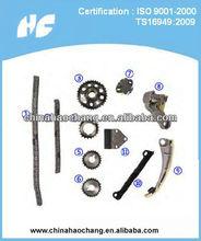 Suzuki J20A timing chain kit