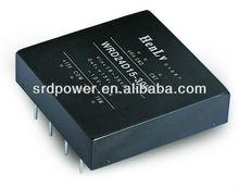 24v to 3.3v dc converter for 30W power module