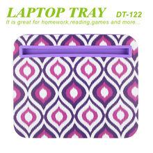 cushion case for laptop