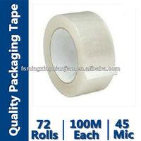 asphalt adhesive tape