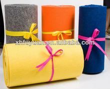various color plain outdoor carpet rolls