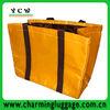 food delivery cooler bag insulated insulin cooler bag wholesale