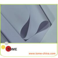 280 pvc banner manufacturer