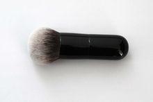 portable fat powder acrylic makeup brush