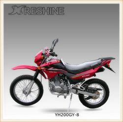 2013 chogqing 200cc fast speed electric bike