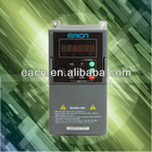 DC to 3 phase ac power drive 230v frequency converter