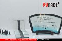 Automotive windshield sealant/uto repair windshield sealant*/fix windshield crack sealant