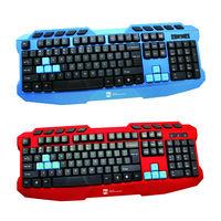 Alibaba Express New Product,Laptop Keyboard Non Heat Keyboard