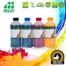 factory food grade ink