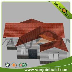 House Prefabricated Homes