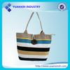 2013 popular woman handbag with hanging drops