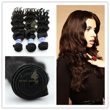 Ship out with 24 hours 2-3 days to your door french twist hair body wave