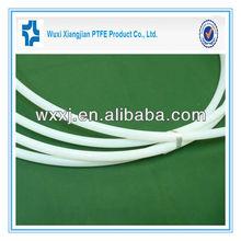 high pressure teflon tubing/ptfe tube