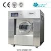 heavy duty industrial washing machine supplier