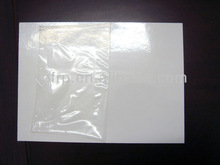 exterior wall panel with anti-UV gel coat surface