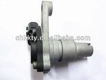 Speedometer Sensor For TOYOTA CROWN /PREVIA /SUPRA / INNOVA / KIJANG 83181-24050