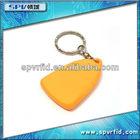 Custom Waterproof Epoxy RFID Key Fob