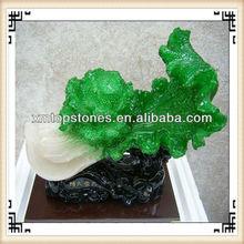 china raw jade prices
