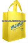 non woven bags for coca-cola