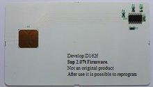 Develop D162F