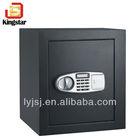 Home Security Heavy Duty Digital Key Operate Safe