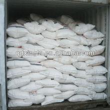 Urea 46 prilled fertilizer