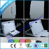 """Universal Tablet Case Cover For Ipad Mini Leather Case 7.9"""""""