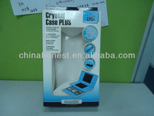 ipad case packaging box,packaging for ipad case