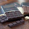 cobertura con chocolates puros