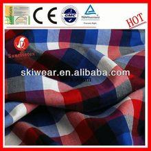 breathable anti pilling micro fiber polar fleece fabric