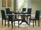 Dining Room Furniture, Wooden Dining Set, Wooden Home Furniture