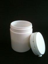 Stevia with erythritol Zero calories