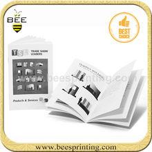 sample business brochures, skf bearing catalogue free download, menu folder