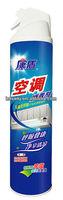 Air conditioner cleaner spray 360ml