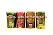 Hot Sale Natural Flavored Blended Tea