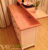 Oak wooden board Finger Jointed Panels