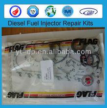 Bosch Common Rail Injector Repair Kits 1467010467