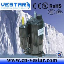 LG QK185C natural gas compressor